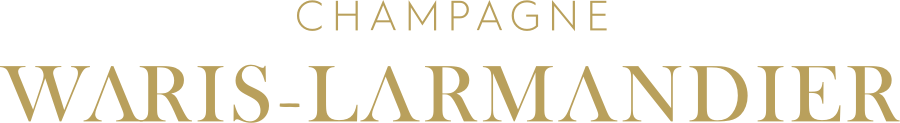 Champagne Waris-Larmandier Vignerons indépendants